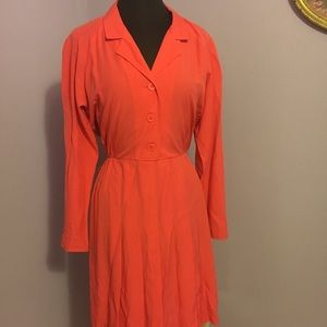Vintage Styleworks Dress